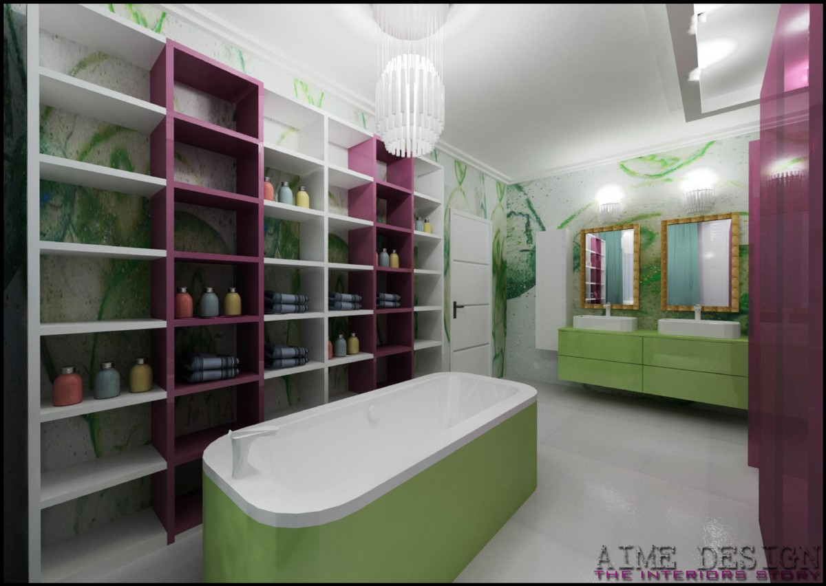aime-design-interior41