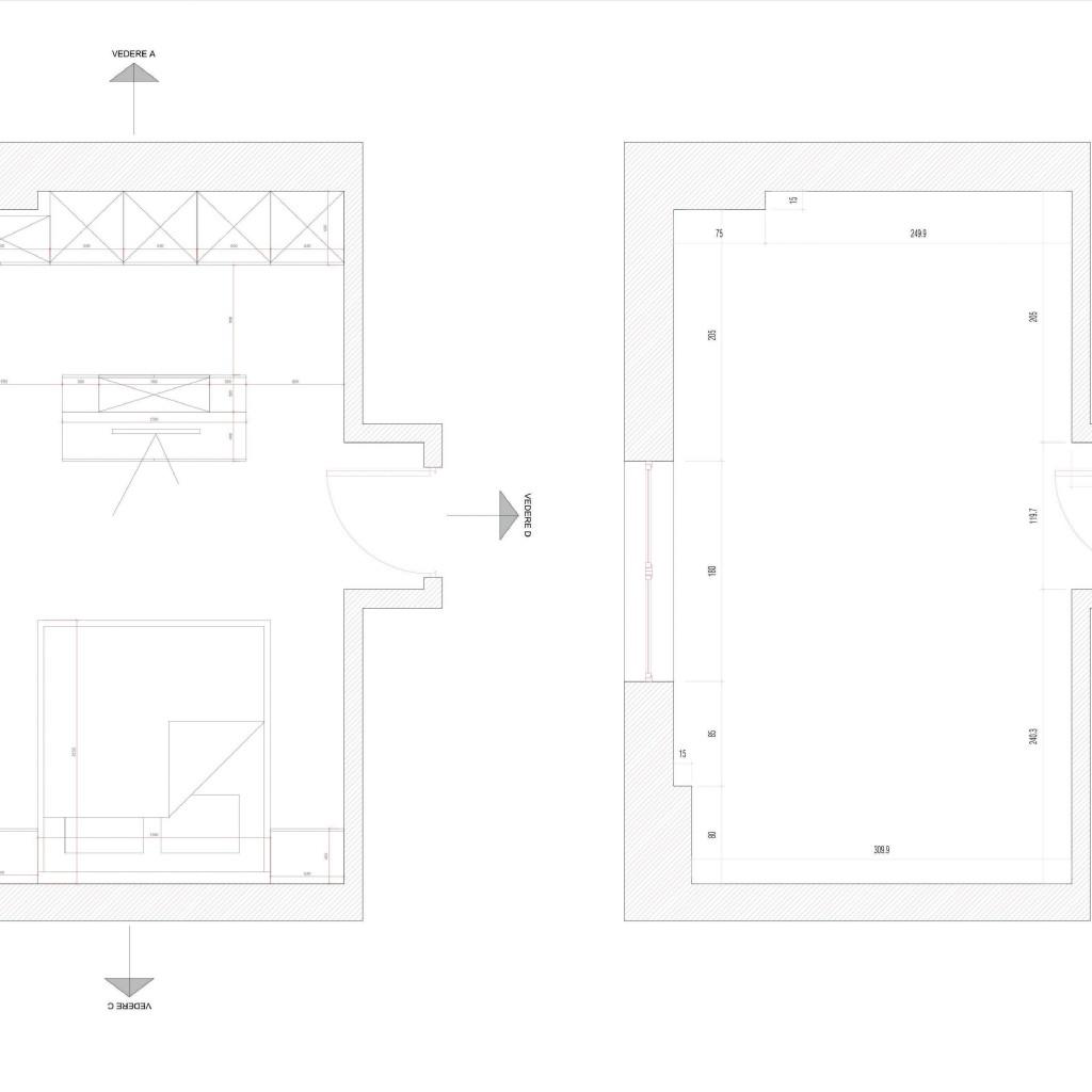 1 EASY TEHNIC LR-page-001