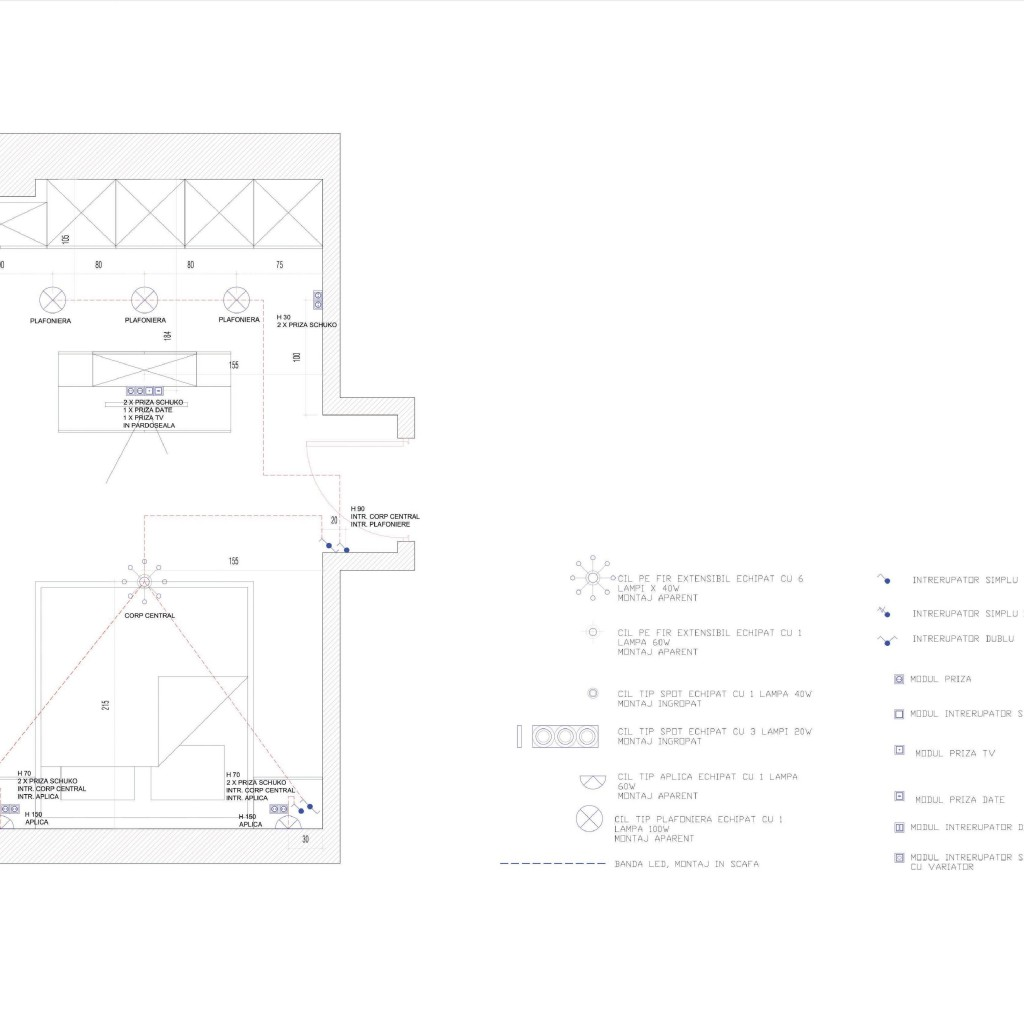 1 EASY TEHNIC LR-page-002
