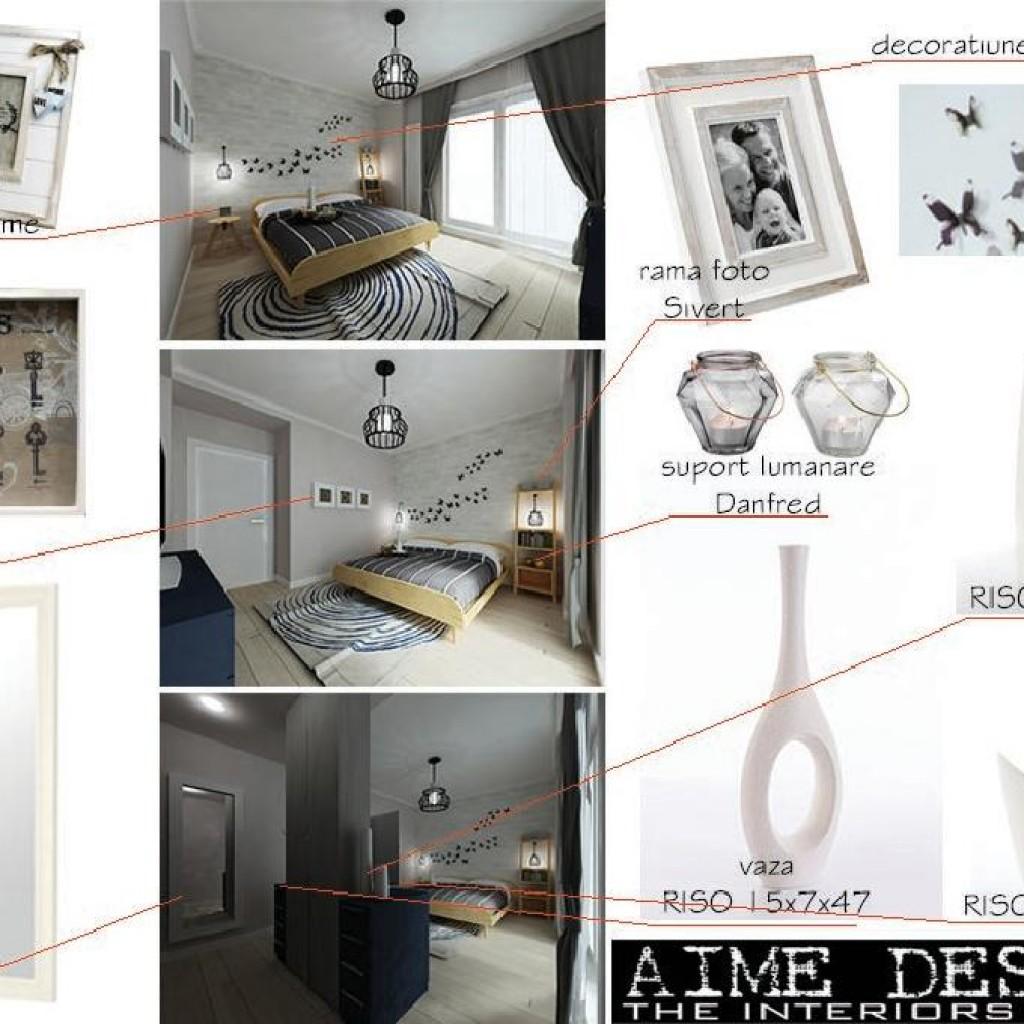 10 ACCESORII LR-page-001