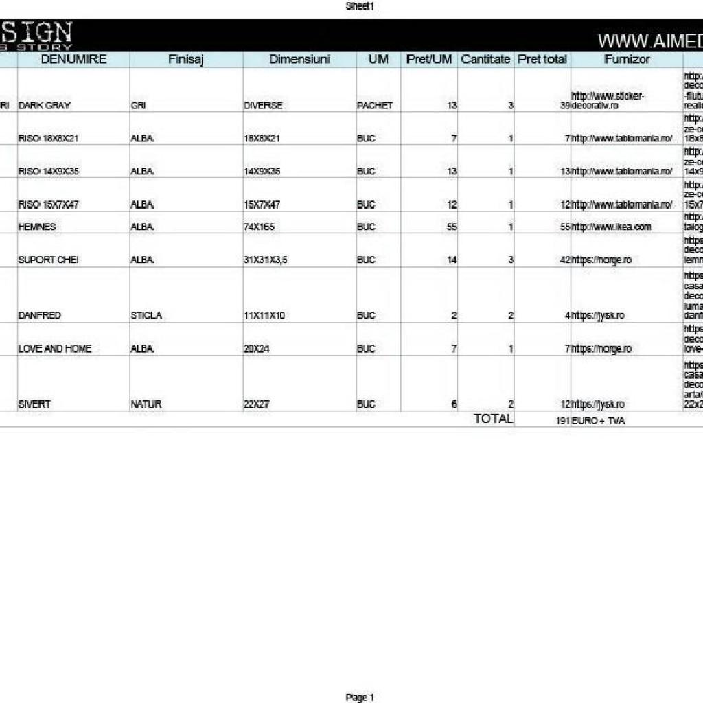 10 ACCESORII LR-page-002