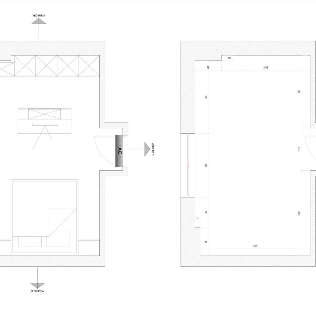 11 AMENAJARE COMPLETA LR-page-001