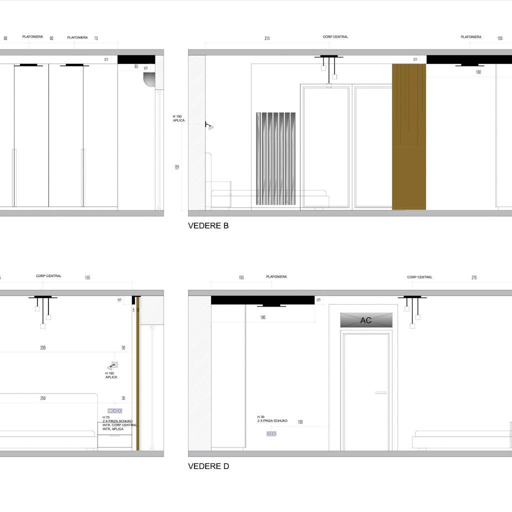 11 AMENAJARE COMPLETA LR-page-005