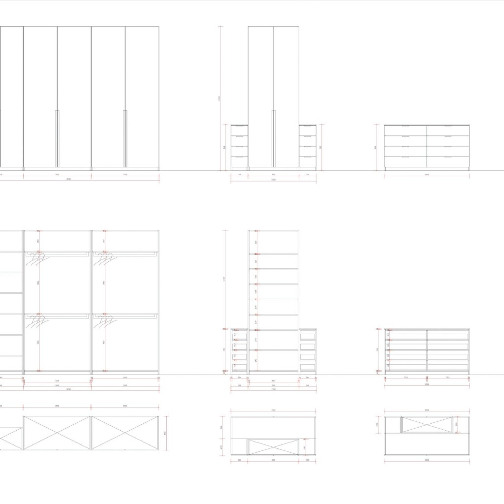 11 AMENAJARE COMPLETA LR-page-011