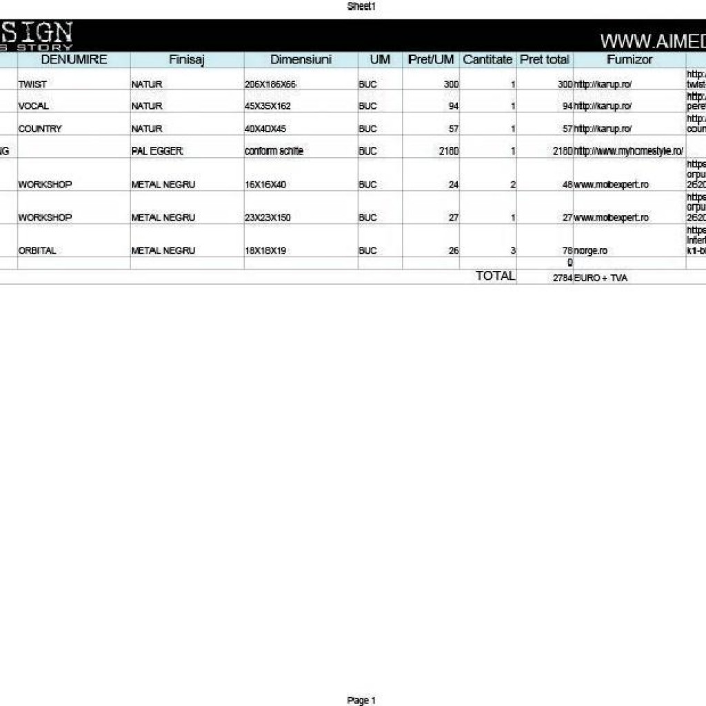 11 AMENAJARE COMPLETA LR-page-017