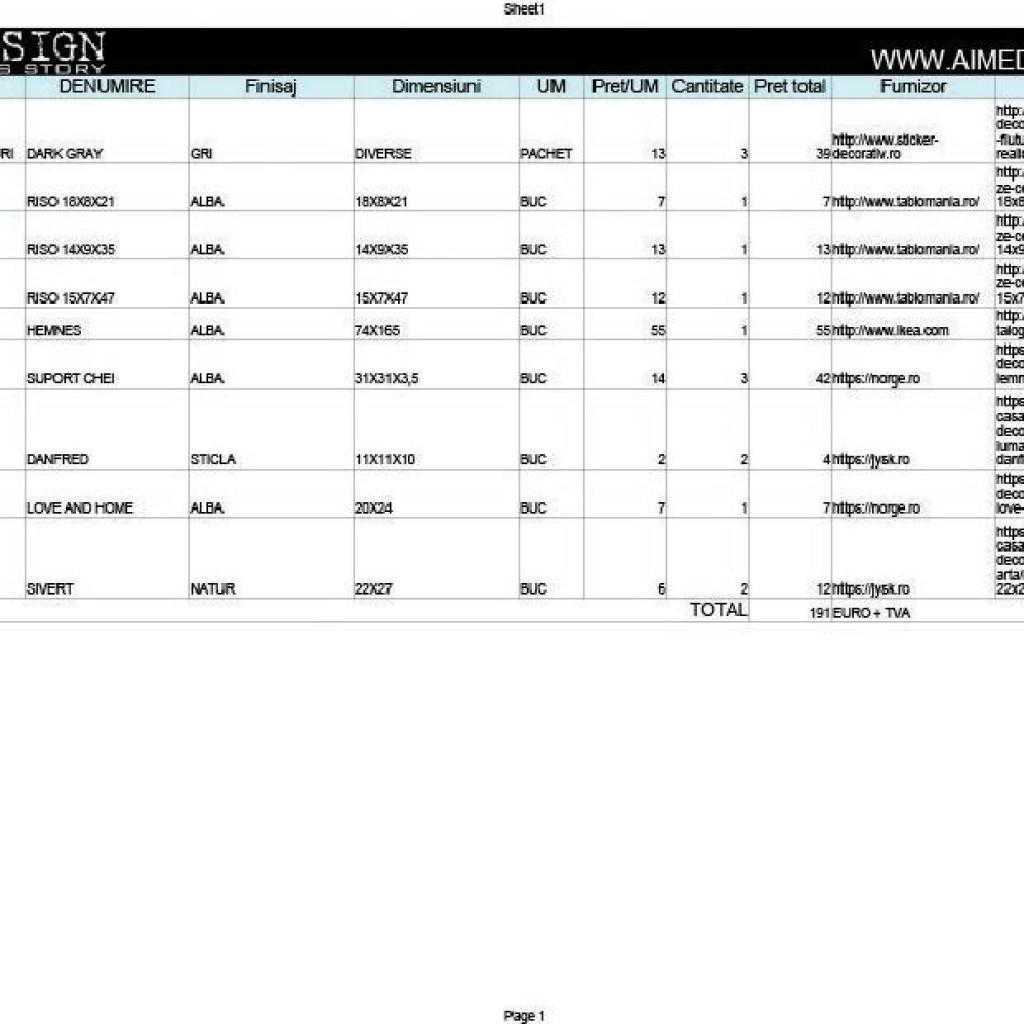 11 AMENAJARE COMPLETA LR-page-020
