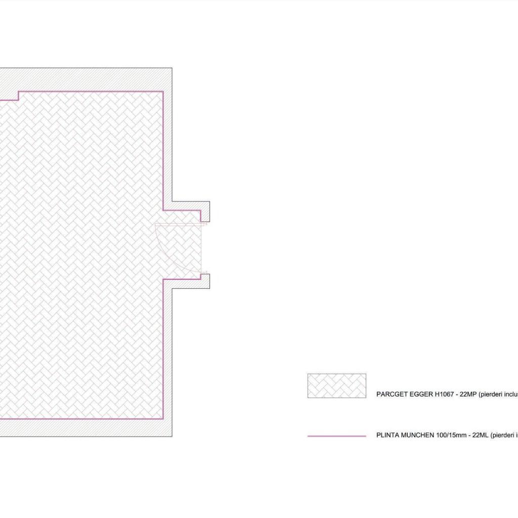 5 FINISAJE 3D LR-page-002