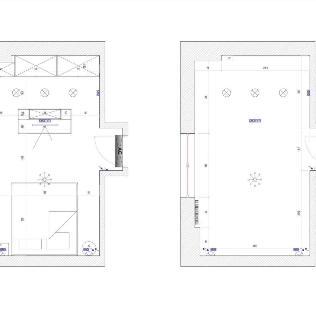 7 MOBILARE 3D LR-page-001