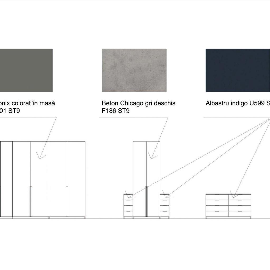 7 MOBILARE 3D LR-page-003