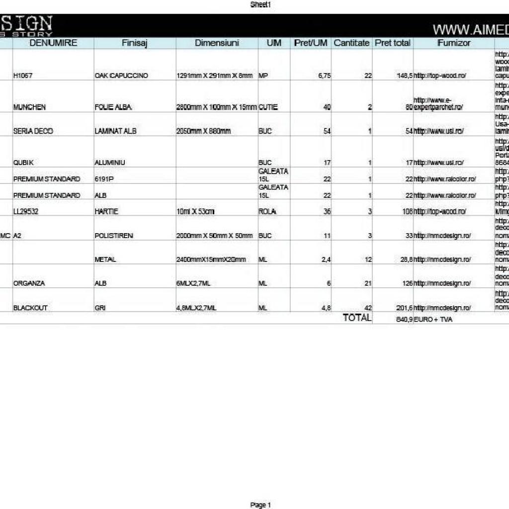 8 FINISAJE SI MOBILARE LR-page-012