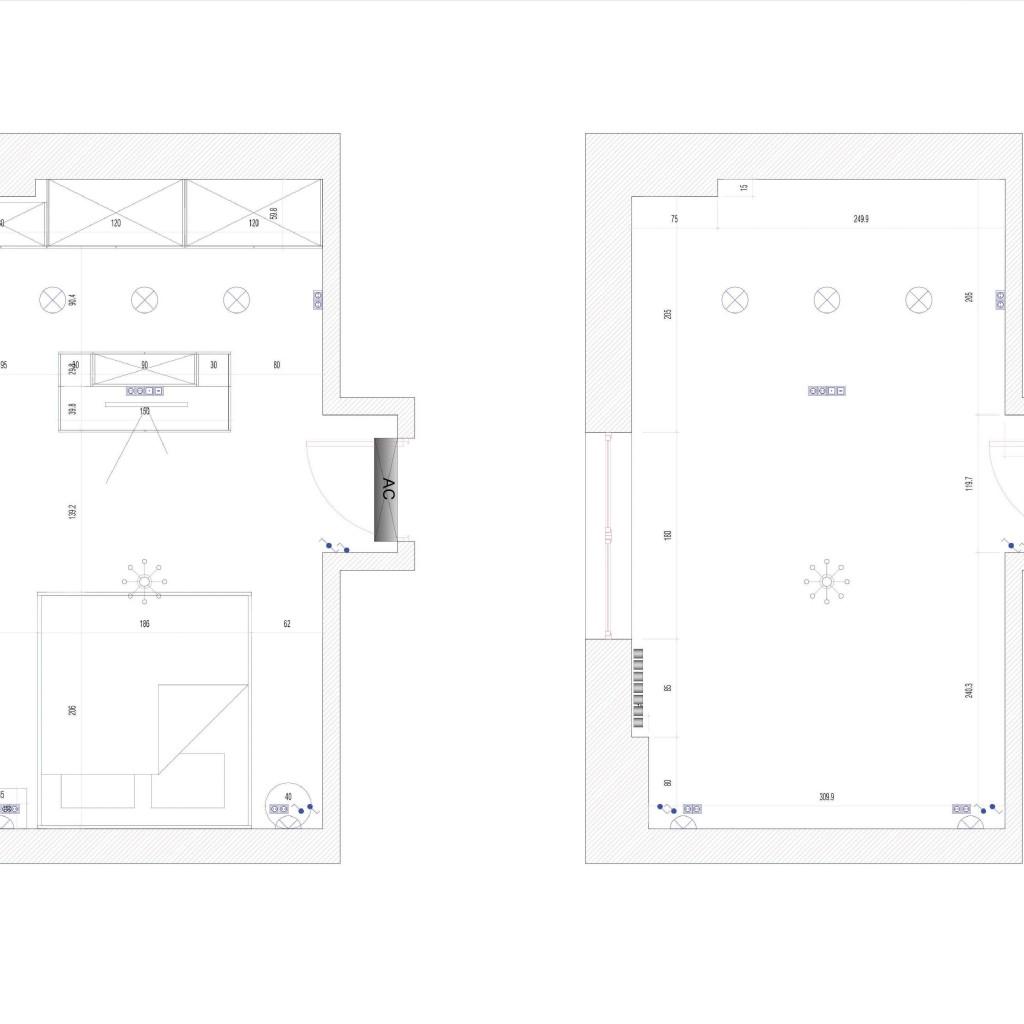 9 FINISAJE SI MOBILARE 3D LR-page-001