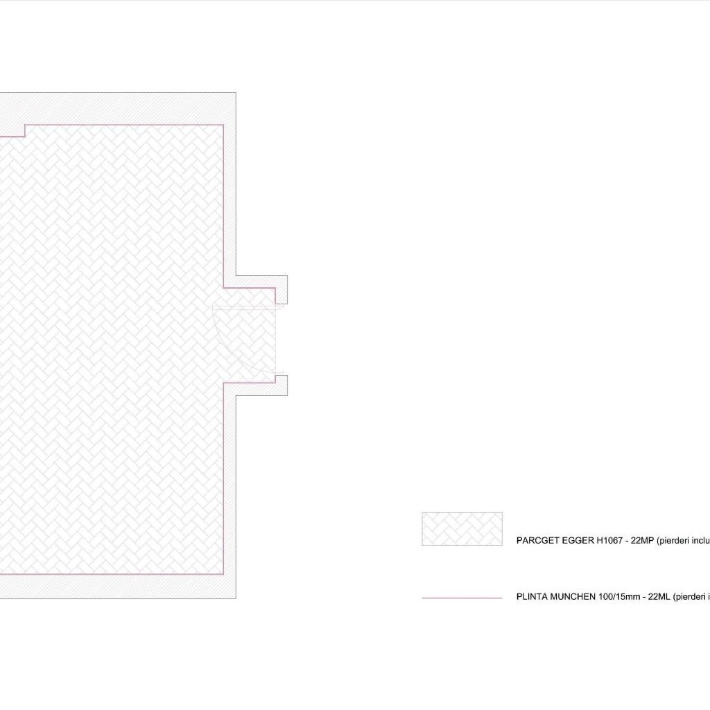 9 FINISAJE SI MOBILARE 3D LR-page-002