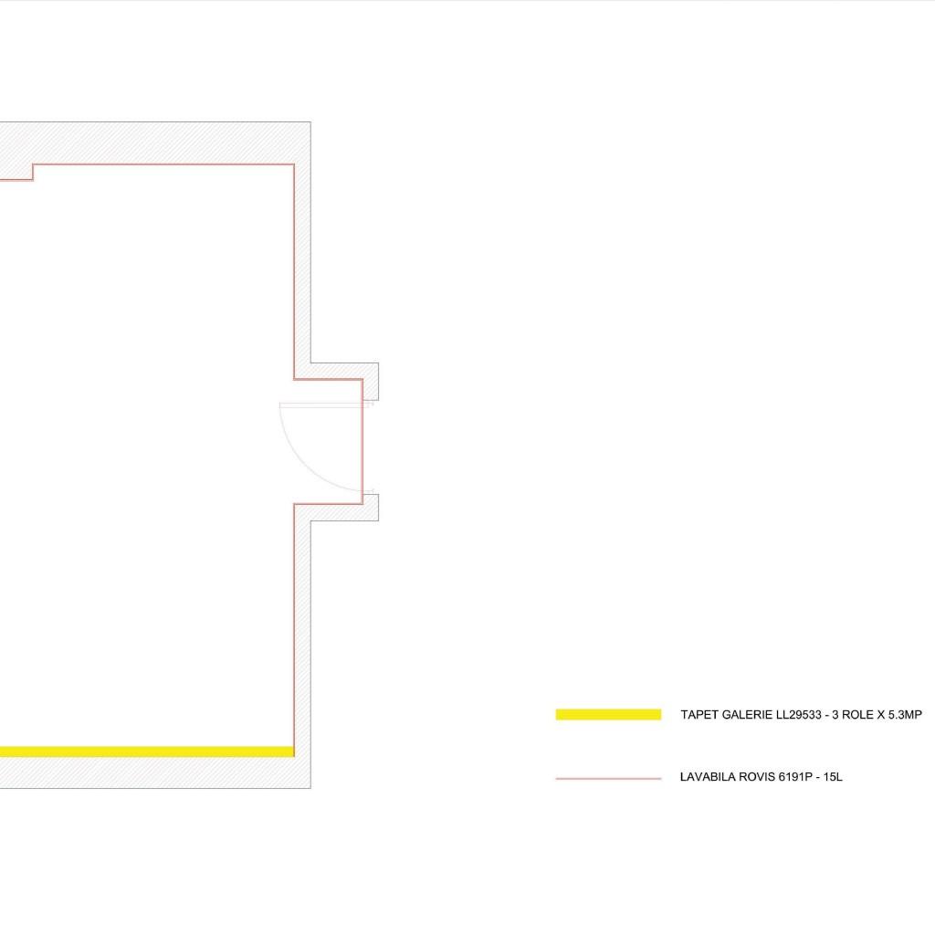 9 FINISAJE SI MOBILARE 3D LR-page-003