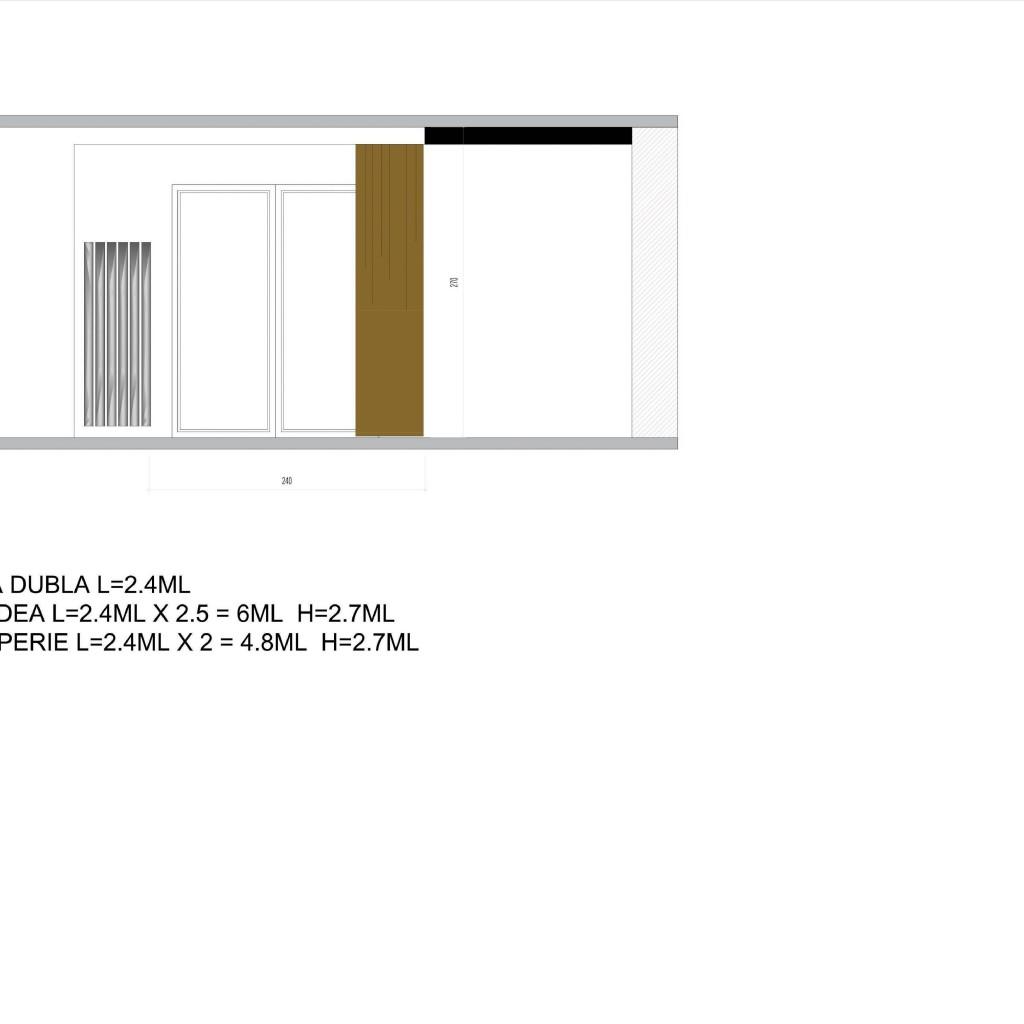 9 FINISAJE SI MOBILARE 3D LR-page-005