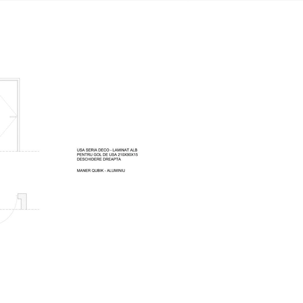 9 FINISAJE SI MOBILARE 3D LR-page-006